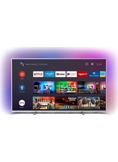 "Philips Philips 70PUS8505 4K Ultra HD 70"" 178 Ekran Uydu Alıcılı Smart LED Televizyon Renkli"